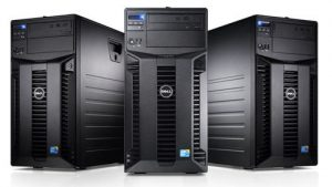 server-poweredge-t310-overview1
