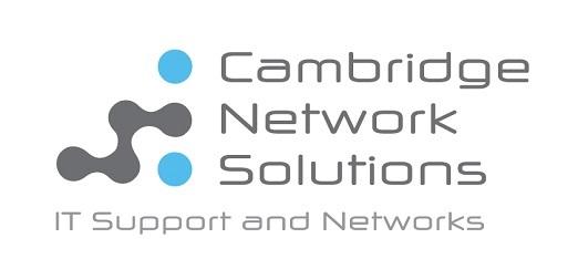 Cambridge Network Solutions